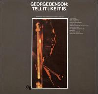 Tell It Like It Is (George Benson album).jpg