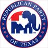 Texas GOP logo.png