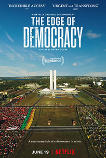 The Edge of Democracy poster.png