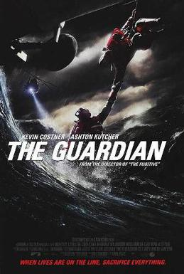 Picture of a movie: Guardian