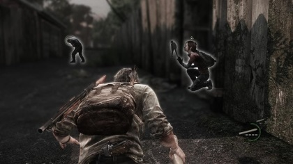 The Last of Us Listen Mode.jpg