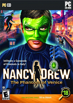 The Phantom of Venice Coverart.png
