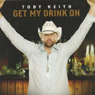 Toby Keith Big Dog Daddy Challenge
