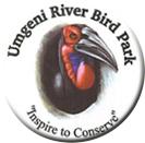 Umgeni River Bird Park logo.png