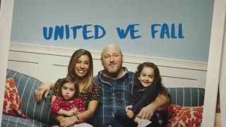 <i>United We Fall</i> (TV series) 2020 American sitcom television series