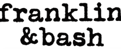 Updated Franklin & Bash logo.png