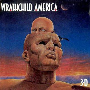 PLAYLISTS 2020 - Page 12 Wrathchild_America_-_3-D