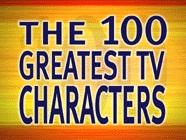 <i>100 Greatest</i> (TV series) UK television series