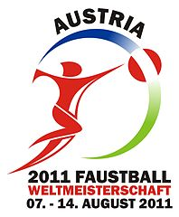 2011 Mens Fistball WC logo.jpg