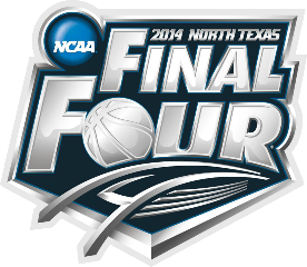 2014 NCAA Division I Mens Basketball Tournament United States top collegiate-level basketball tournament for 2014