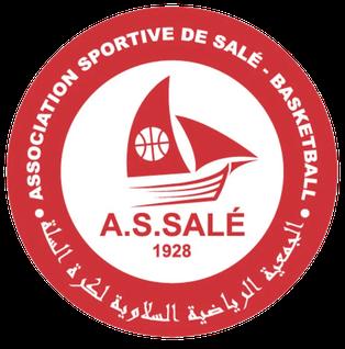AS_Sal%C3%A9_%28basketball_club%29_%28lo