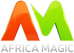 Africa Magic Pay TV channel