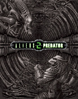 Game PC, cập nhật liên tục (torrent) Aliens_vs._Predator_2_Box_Cover