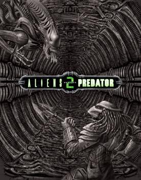 Game PC, cập nhật liên tục (torrent) Aliens_vs._Predator_2_Box_Cover