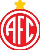 America Football Club (Rio de Janeiro) Brazilian association football club