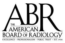 American Board of Radiology logo.jpg