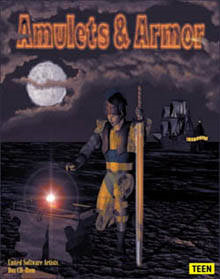 Amulets & Armor Coverart.png
