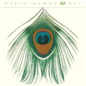 Apple Venus Volume 1 Wikipedia
