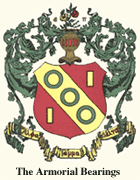 Armorial.png