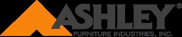 File:Ashley Furniture Industries Logo.png