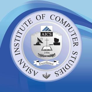 Asian Institute of Computer Studies