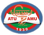 Azerbaijan Medical University (logo).png