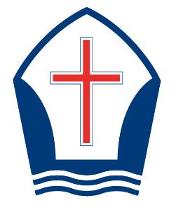 bishop druitt college wikipedia