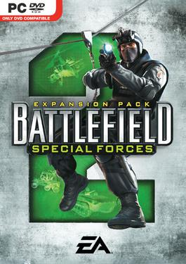 Game PC, cập nhật liên tục (torrent) Battlefield2SF
