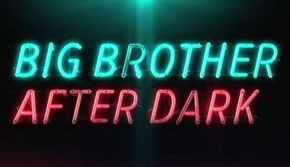 Big Brother: After Dark - Wikipedia