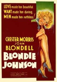 Blondie Johnson poster.jpg