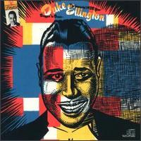 1991 compilation album by Duke Ellington