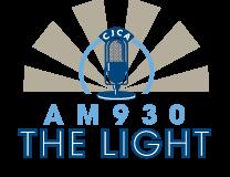 CJCA Radio station in Edmonton