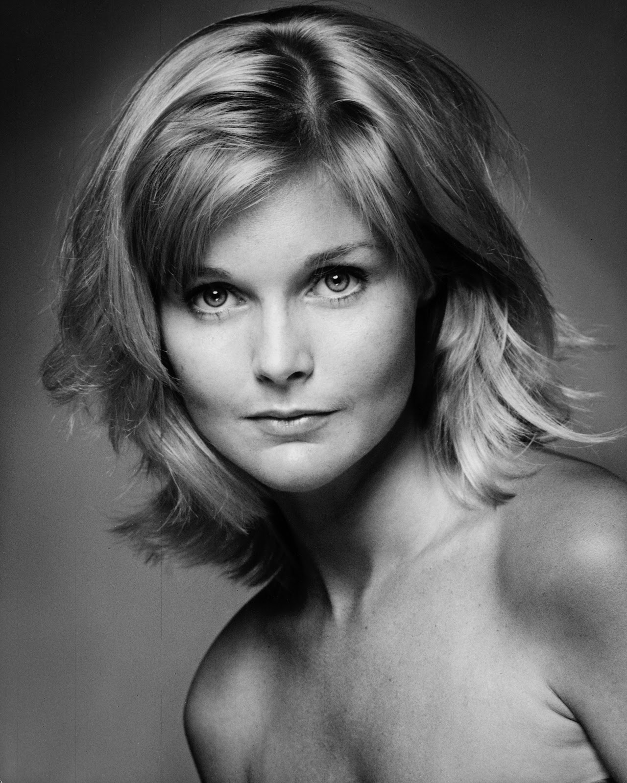 Carol Lynley actress