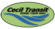 Cecil Transit