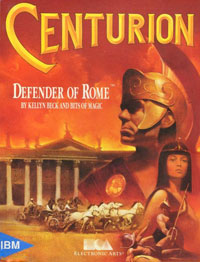 Centurion game cover.jpg