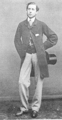 File:Charles Eamer Kempe, 1860.jpg