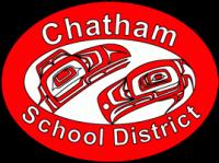 Chatham School District