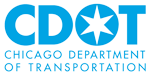 Chicago Department of Transportation Logo.png