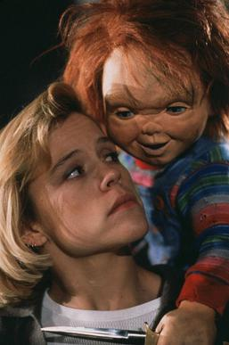 Kyle (Child's Play) - Wikipedia