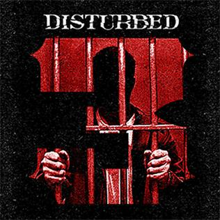 Song by Disturbed