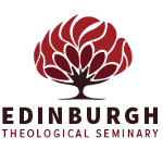 Edinburgh Theological Seminary logo.png