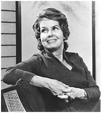 Eleanor McGovern