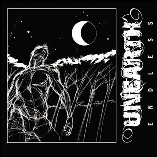 <i>Endless</i> (EP) 2002 EP by Unearth