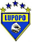 FC Saint-Éloi Lupopo
