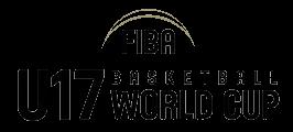 FIBA Under-17 Basketball World Cup