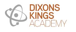 Dixons Kings Academy Free school in Bradford, West Yorkshire, England