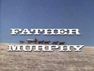 <i>Father Murphy</i>