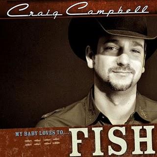 Fish (Craig Campbell song)