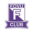 Fovu Club association football club in Cameroon