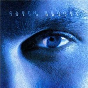 <i>Fresh Horses</i> (album) 1995 studio album by Garth Brooks